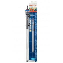 Eheim Jager TruTemp 300 Watt Fully Submersible UL Approved Heate