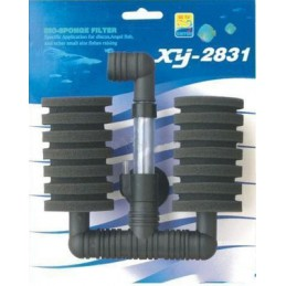 XINYOU XY-2831 Air Pump...