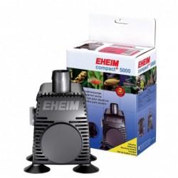 Eheim Compact+ 5000 Pump