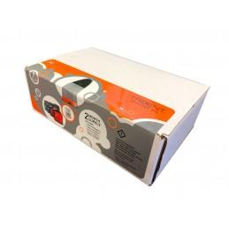 APEX Trident Reagent Kit (...