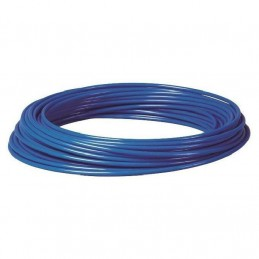 Versa Blue Tubing
