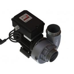 FlowFriend Standard Pump