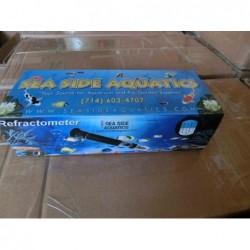 Sea Side Aquatics Refractometer