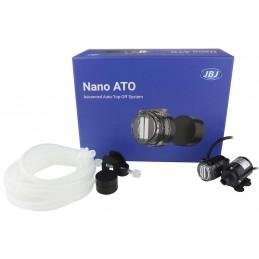 JBJ Automatic Top Off Nano...