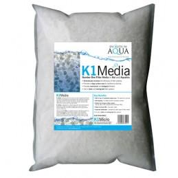 Evolution Aqua K1 Media -...