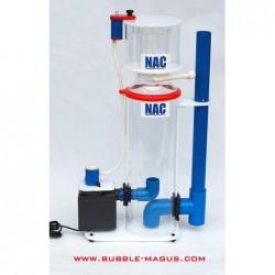 NAC5 Protein Skimmer