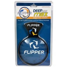 "5"" FLIPPER DEEPSEE MAX..."