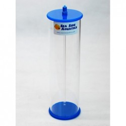 Dosing Container 5L