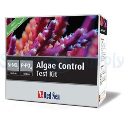 Red Sea Algae Control NO3/PO4