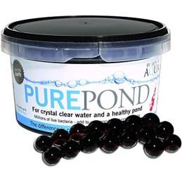 Evolution Aqua Pure Pond...