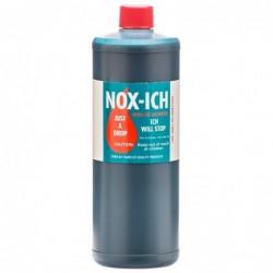 Weco Nox-Ich Fish Parasite Treatment 16oz