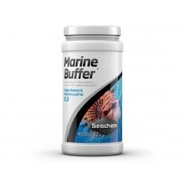 SeaChem Marine Buffer 250gram