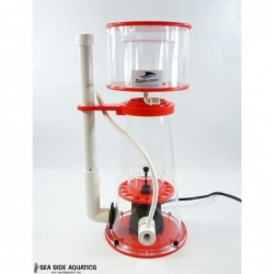 Bubble Magus APS Protein Skimmer