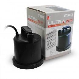 Ultra Zero Utility Water...