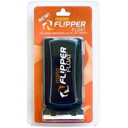 FLIPPER NANO FLOAT 2 IN 1...