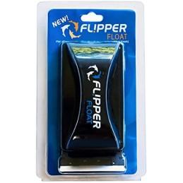 FLIPPER STANDARD FLOAT 2 IN...