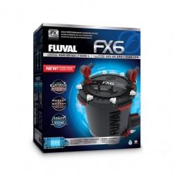 Fluval FX6 High Performance...