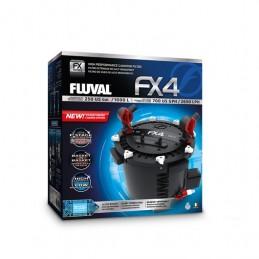 Fluval FX4 High Performance...