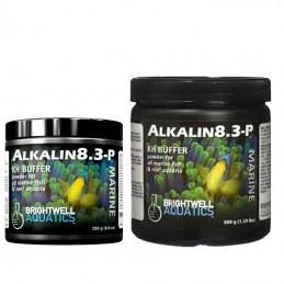 Brightwell Alkaline 8.3-P  1KG