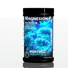 Brightwell Magnesion-P 800G
