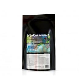 NeoCarbonit-Z - Media for...