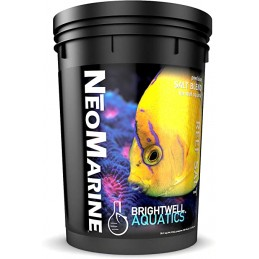 NeoMarine Precision Salt -...