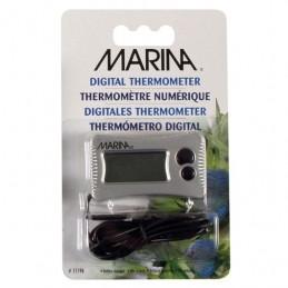 Hagen Marina Thermo Sensor...