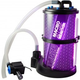 Tunze Macro Algae Reactor 3182