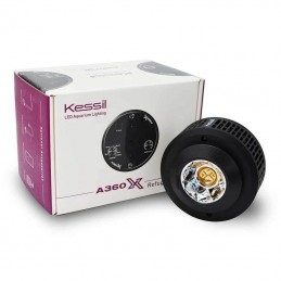 Kessil A360X Refugium LED...