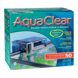 Hagen Aqua Clear 50 Power...