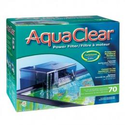 Hagen Aqua Clear 70 Power...