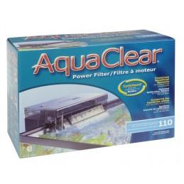 Hagen Aqua Clear 110 Power...