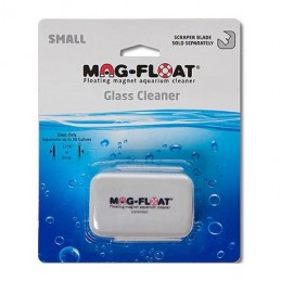 Mag Float 350 Glass...