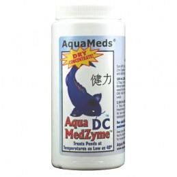 Aqua Meds Aqua DC Medzyme 1lbs