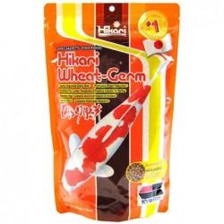 Hikari Wheat Germ Fish Food 4.4 lb - Medium