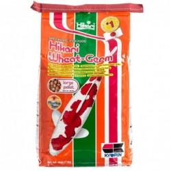 Hikari Wheat Germ Fish Food 11 lb - Large