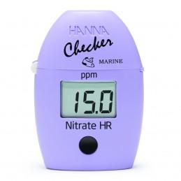 Nitrate High Range Checker...