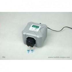 Bubble Magus TS1 Single Dosing Pump