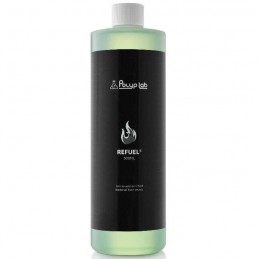 PolypLab ReFuel 500 ml