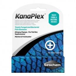 KanaPlex (5gm) - Seachem