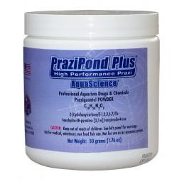 PraziPond Plus (50 g)...