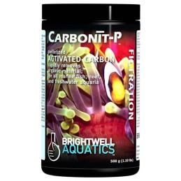 Carbonit-P Premium...