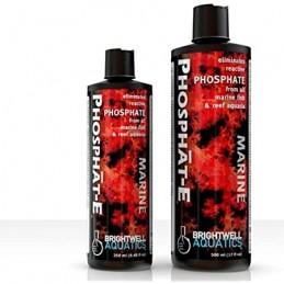 Phosphat-E - Liquid...