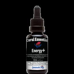 Coral Essentials Energy+...