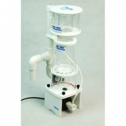 Sea Side Aquatics CS5.5 Protein Skimmer