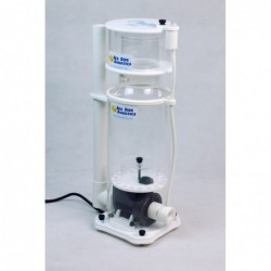 Sea Side Aquatics CS6 Protein Skimmer