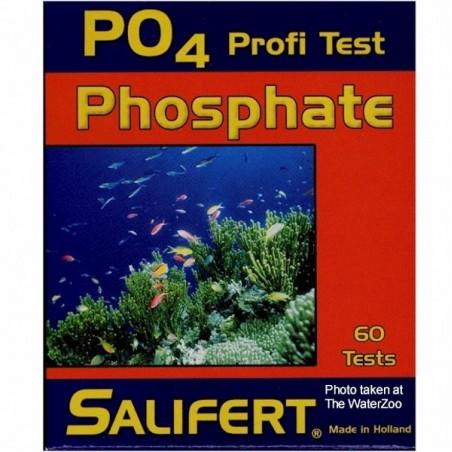 Salifert Test Kit Phosphate