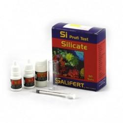 Salifert Test Kit Silicate