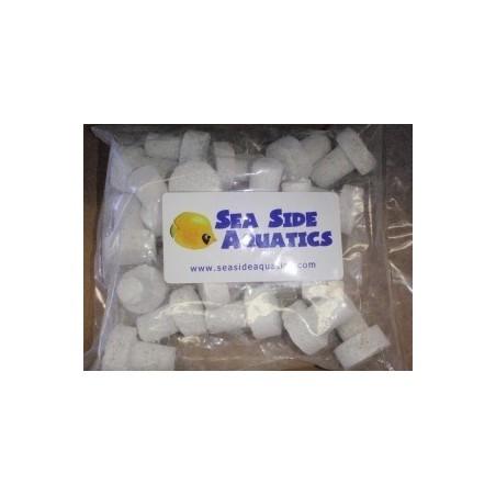 Cement Small Frag Plug 24pcs Per Bag