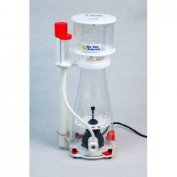Sea Side Aquatics ES9 Protein Skimmer